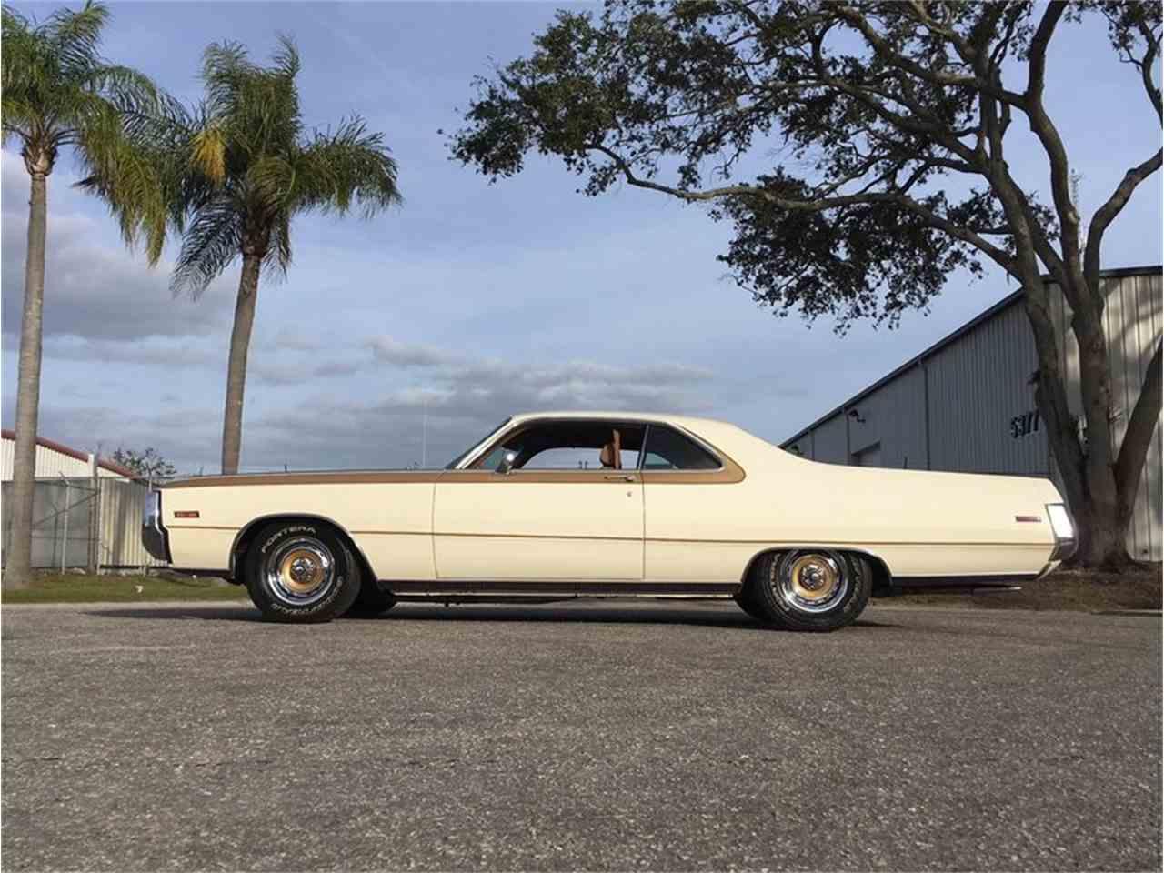 1970 Chrysler 300 Convertible For Sale: 1970 Chrysler 300 Hurst Hardtop For Sale