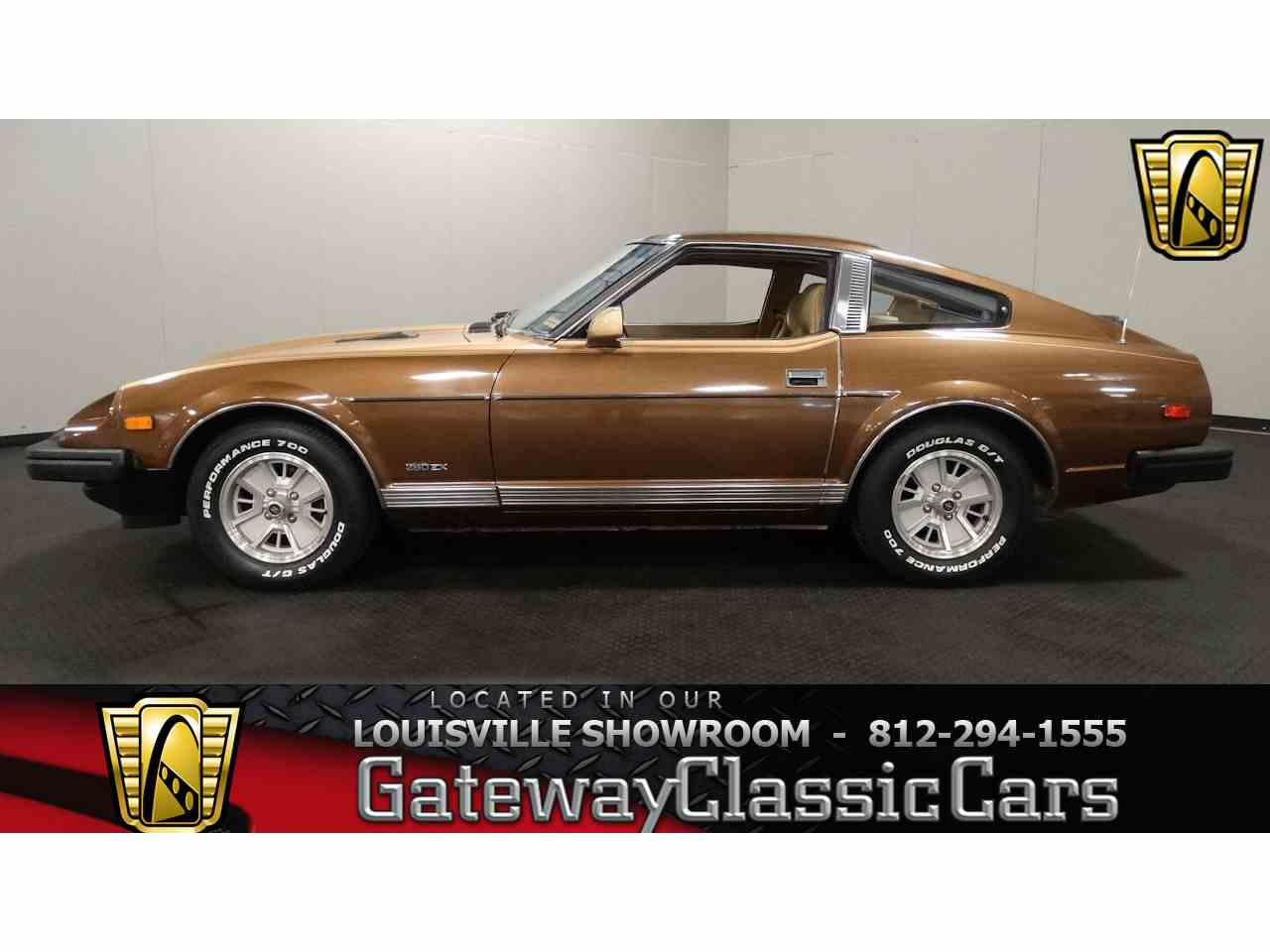Memphis Classic Car Sales
