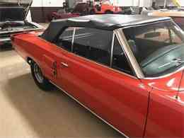 Picture of '68 Coronet - MS1O