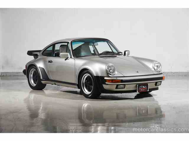 Picture of '85 911 Carrera - MS59