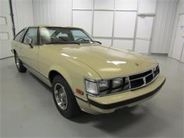 Picture of '79 Celica - MS69