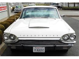 Picture of 1964 Thunderbird - $10,995.00 - MS7L
