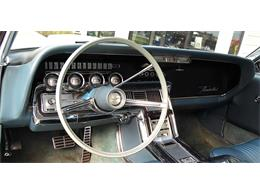 Picture of 1964 Ford Thunderbird - $10,995.00 - MS7L
