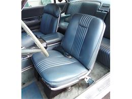 Picture of '64 Thunderbird - $10,995.00 - MS7L