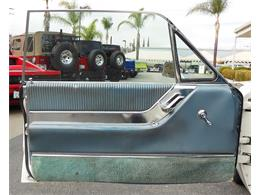 Picture of 1964 Thunderbird located in California Offered by Play Toys Classic Cars - MS7L
