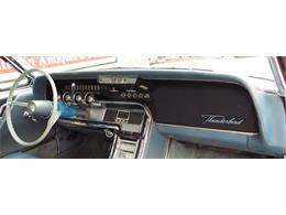 Picture of '64 Thunderbird located in California Offered by Play Toys Classic Cars - MS7L