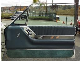 Picture of '64 Thunderbird Offered by Play Toys Classic Cars - MS7L