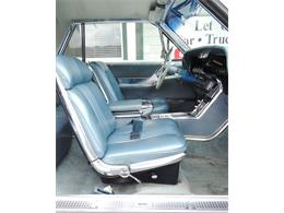 Picture of Classic '64 Thunderbird - $10,995.00 Offered by Play Toys Classic Cars - MS7L
