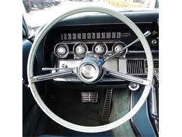 Picture of Classic '64 Thunderbird located in California - $10,995.00 Offered by Play Toys Classic Cars - MS7L