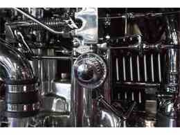 Picture of 1932 Ford Hot Rod located in MONTREAL Quebec Offered by John Scotti Classic Cars - MSAV