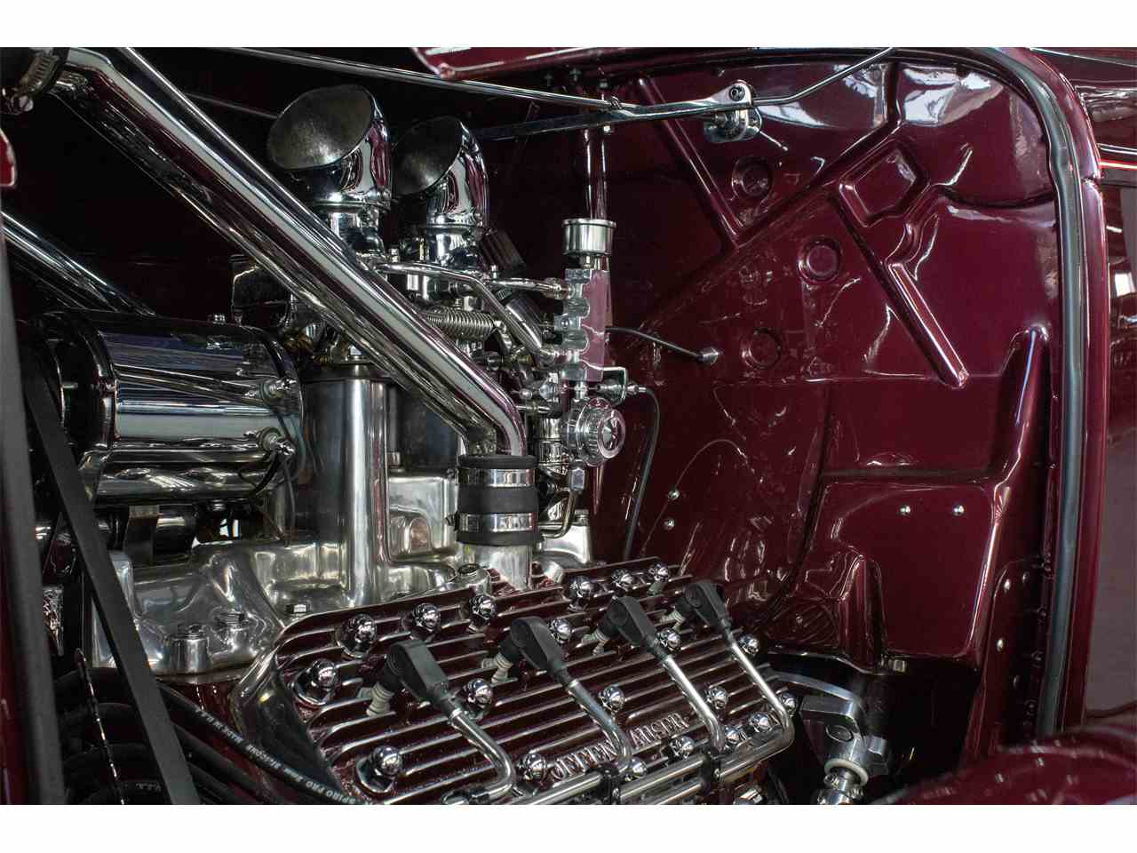 Large Picture of 1932 Hot Rod - $139,995.00 - MSAV