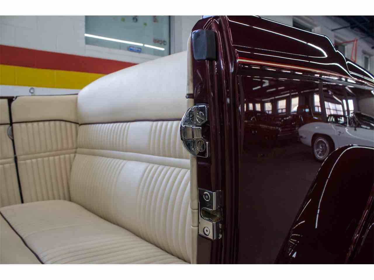 Large Picture of Classic 1932 Hot Rod - $139,995.00 - MSAV
