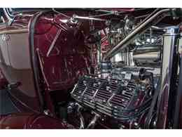 Picture of Classic 1932 Hot Rod located in Quebec Offered by John Scotti Classic Cars - MSAV