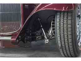 Picture of Classic 1932 Hot Rod - $139,995.00 - MSAV