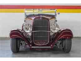 Picture of Classic '32 Hot Rod - MSAV