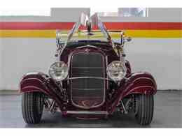 Picture of '32 Hot Rod - $139,995.00 - MSAV