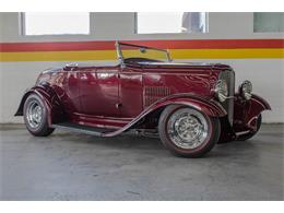 Picture of '32 Hot Rod - MSAV