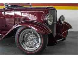 Picture of Classic '32 Hot Rod located in MONTREAL Quebec - MSAV