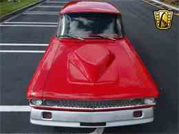 Picture of '63 Fairlane - MSBB