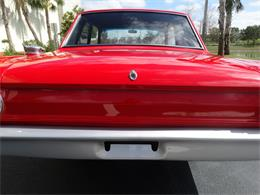 Picture of 1963 Fairlane - $27,595.00 Offered by Gateway Classic Cars - Fort Lauderdale - MSBB