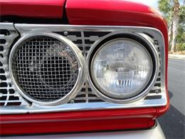 Picture of Classic '63 Ford Fairlane - $27,595.00 Offered by Gateway Classic Cars - Fort Lauderdale - MSBB