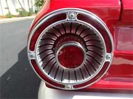 Picture of Classic 1963 Fairlane - $27,595.00 Offered by Gateway Classic Cars - Fort Lauderdale - MSBB
