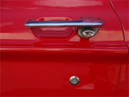 Picture of Classic 1963 Fairlane - $27,995.00 Offered by Gateway Classic Cars - Fort Lauderdale - MSBB