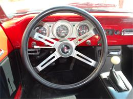 Picture of 1963 Ford Fairlane located in Coral Springs Florida - MSBB