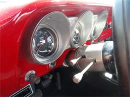 Picture of Classic 1963 Fairlane Offered by Gateway Classic Cars - Fort Lauderdale - MSBB