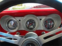 Picture of '63 Fairlane located in Florida - $27,595.00 Offered by Gateway Classic Cars - Fort Lauderdale - MSBB