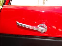 Picture of '63 Ford Fairlane - MSBB