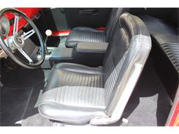 Picture of '63 Ford Fairlane located in Coral Springs Florida Offered by Gateway Classic Cars - Fort Lauderdale - MSBB