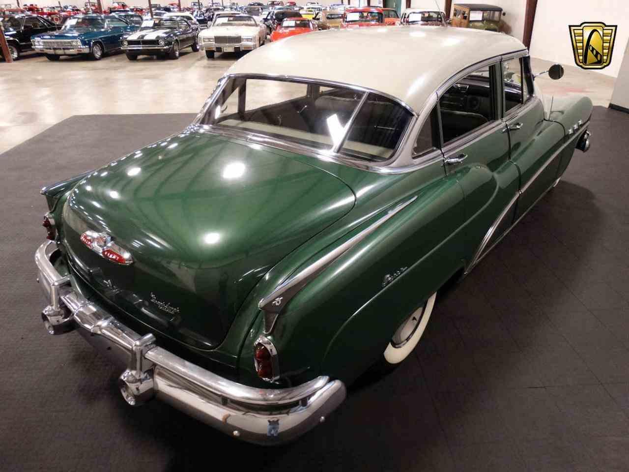 1952 Buick Riviera for Sale | ClassicCars.com | CC-1063138