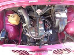 Picture of '64 Dauphine - MSCV