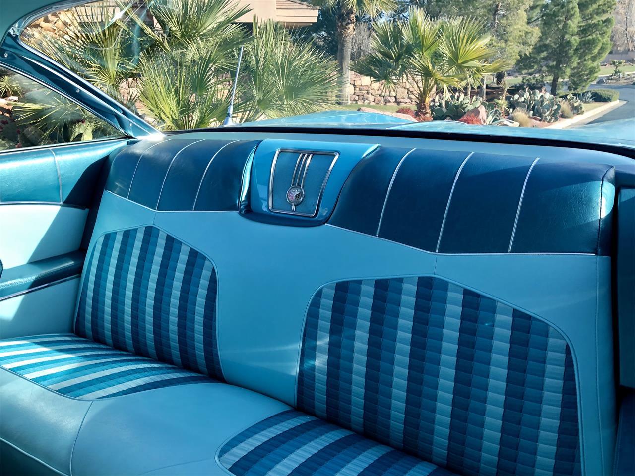 Car Dealers St George Utah >> 1959 Chevrolet Impala for Sale | ClassicCars.com | CC-1063295