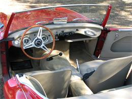Picture of '60 Austin-Healey 3000 Offered by a Private Seller - MSG9