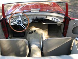 Picture of 1960 Austin-Healey 3000 located in Lago Vista Texas Offered by a Private Seller - MSG9