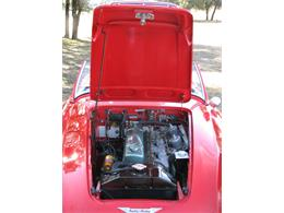Picture of '60 Austin-Healey 3000 - $78,900.00 Offered by a Private Seller - MSG9