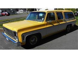 Picture of '79 GMC Suburban - $13,950.00 Offered by Austin's Pro Max - MSGA