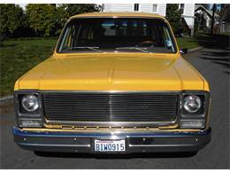 Picture of '79 Suburban located in Washington - $13,950.00 - MSGA