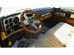 Picture of 1979 GMC Suburban located in Washington Offered by Austin's Pro Max - MSGA