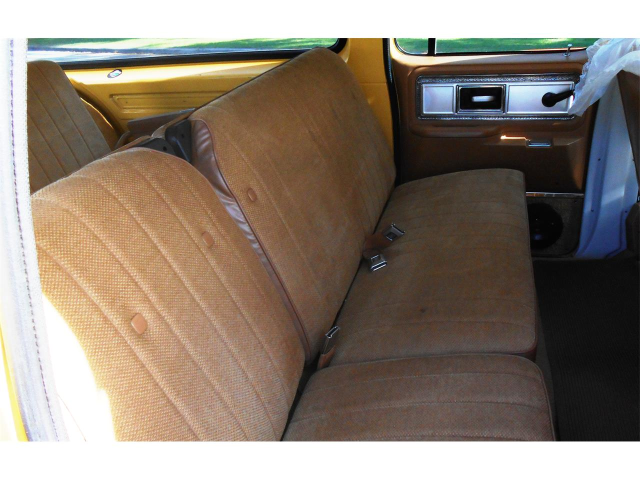 Large Picture of '79 Suburban Offered by Austin's Pro Max - MSGA