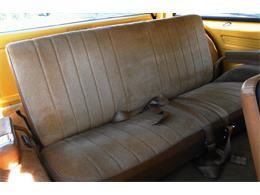 Picture of 1979 GMC Suburban - $13,950.00 - MSGA