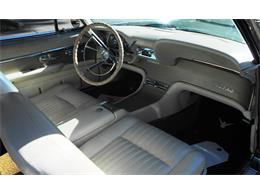 Picture of 1961 Ford Thunderbird - $17,000.00 - MSGC