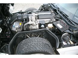 Picture of 1992 Corvette - $19,900.00 - MSGH