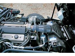 Picture of '92 Chevrolet Corvette located in Pennsylvania - MSGH