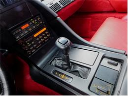 Picture of 1992 Chevrolet Corvette Offered by Coffee's Sports and Classics - MSGH
