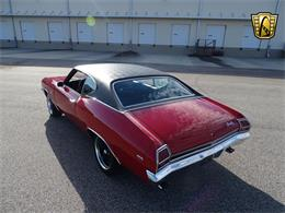 Picture of '69 Chevelle - MSI3