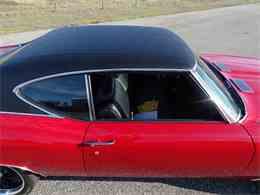 Picture of '69 Chevelle - MSI3