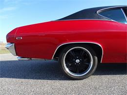 Picture of '69 Chevelle located in Ruskin Florida Offered by Gateway Classic Cars - Tampa - MSI3